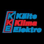 Klima-Kälte-Elektro GmbH